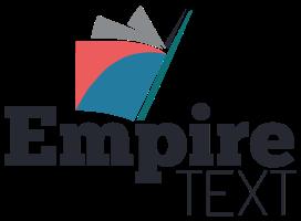 Empire Text