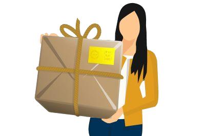 Handing Package